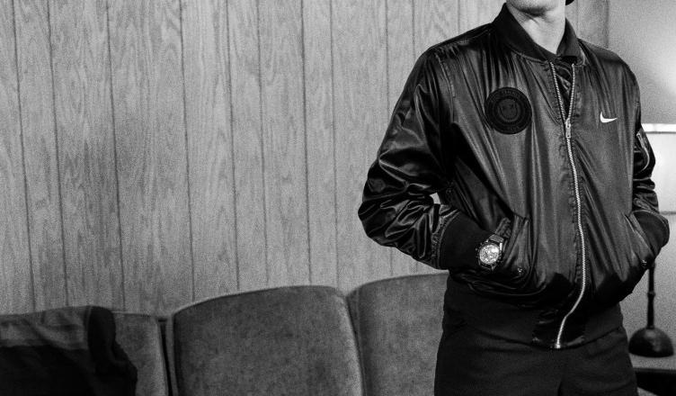 e6f7bf77ba NikeCourt London Collection 2019 – LOVE TENNIS Blog