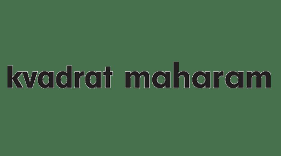 Kvadrat-maharam-surge
