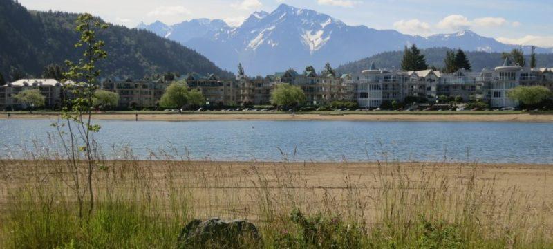 British Columbia Parks