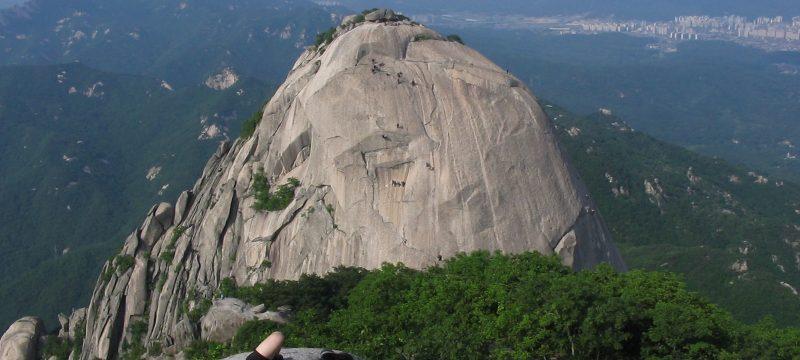 hiking, backcountry, international, world, backpacking