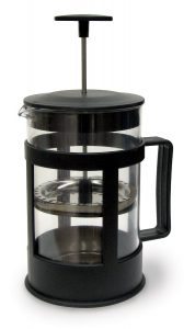 french-press, gear, hiking, without