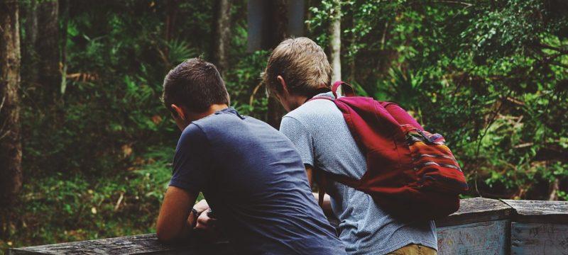 outdoor adventure, choose
