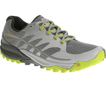 merrell, trail-runners, fitness, gear, hiking, workout