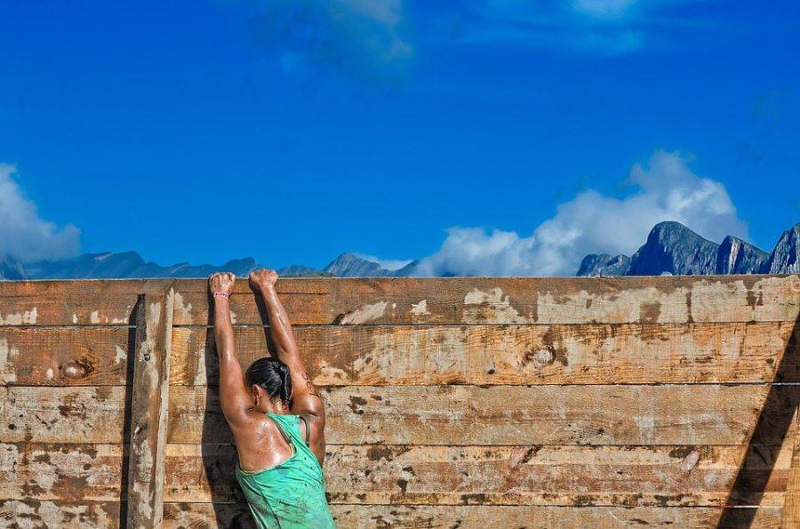 fitness retreats, hiking, retreat, fitness, outdoor, vacation, outdoors
