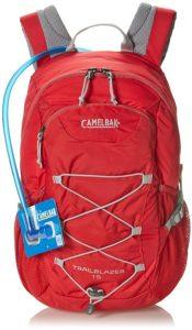 gear, kids, hiking, kids who hike