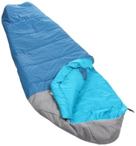 sleeping bags, gear