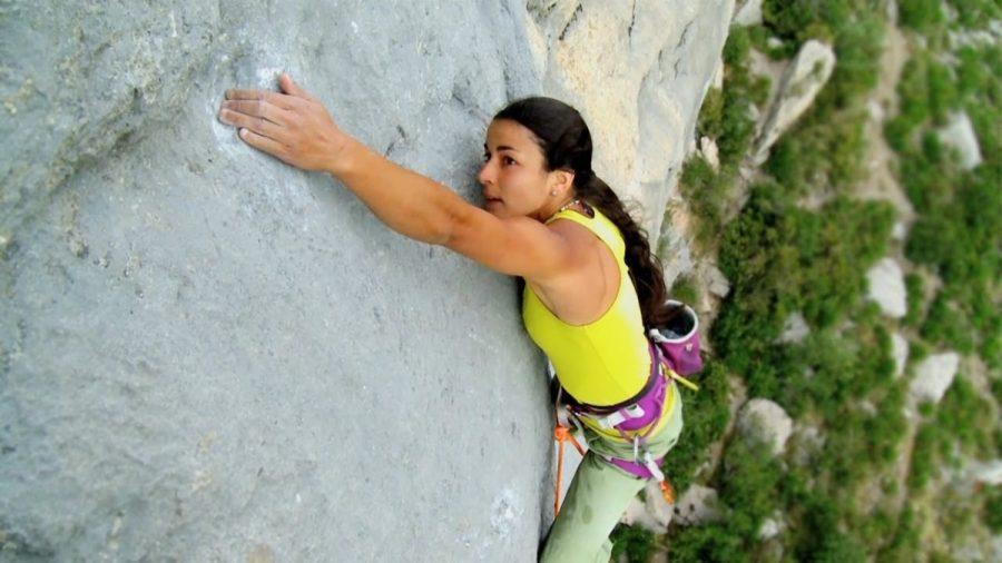 rock climbing, rock, climbing, climb