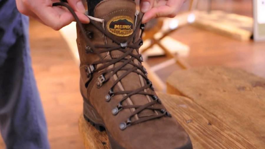 injury, injuries, hiking