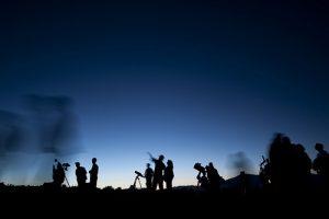 hiking, outdoors, families, summer, school break, activities, family