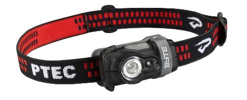 flashlight, flashlights, headlamp, headlamps