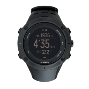GPS, hiking, technology, handheld device, Suunto