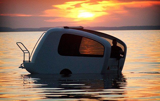 convertible tents, tent, convertible, boat