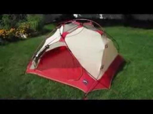 modular tents, pod tents, convertible tents, convertible