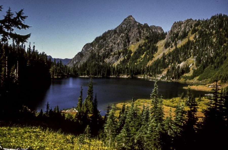 backpacking national parks, fall, hiking, national parks