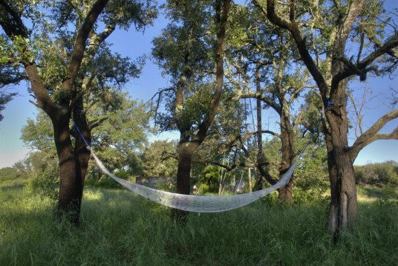 car camping, camping, hidden gem,  secret car camping destinations