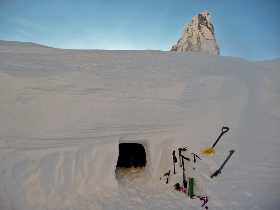 winter backcountry, shelter, Earth, elements, elements of the winter backcountry, winter backcountry elements