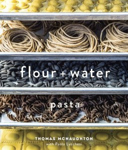 Flour+Water