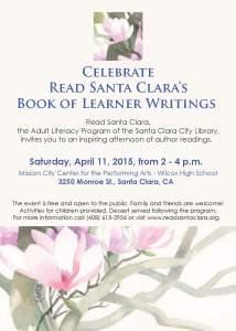 Invitation to Read Santa Clara's book launch event_Page_1