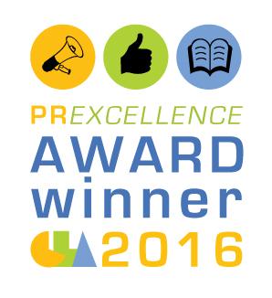 CLA-PRExcellence-Award-Image-2016