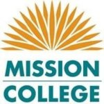 Have a delicious lunch at Mission College Bistro
