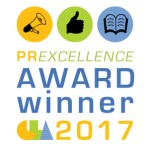 Santa Clara City Library wins the CLA PRExcellence award for the second year in a row