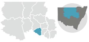 Narromine-region-orana