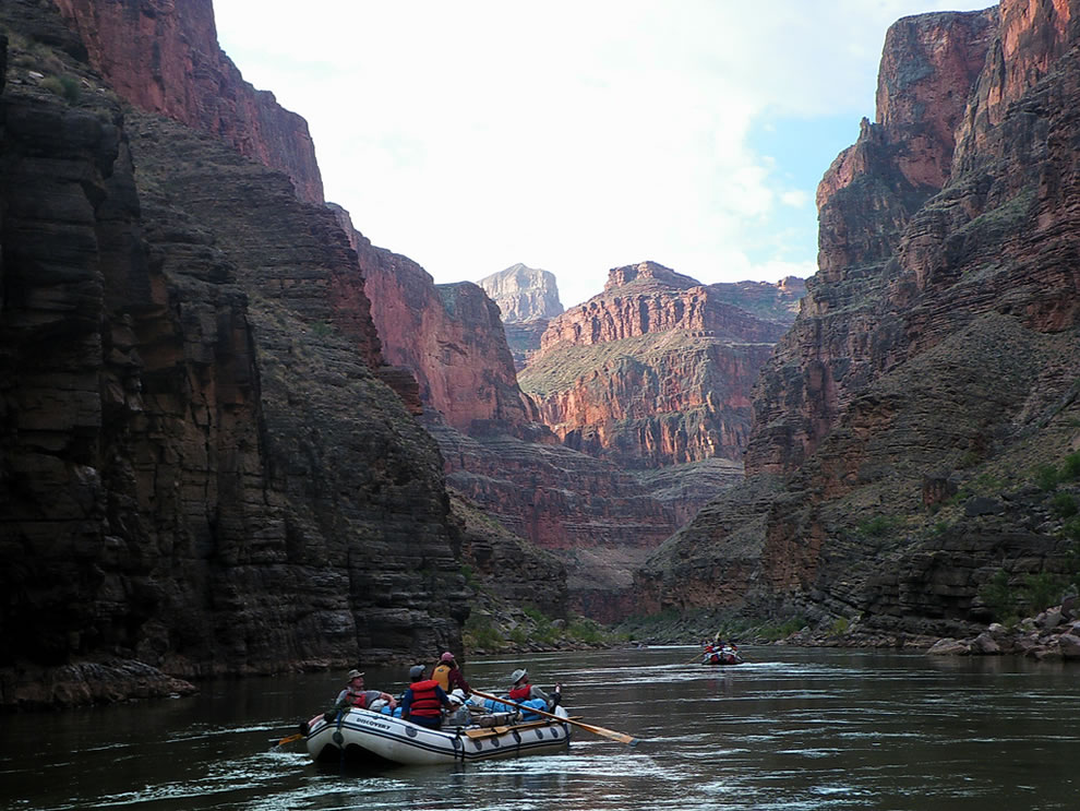 Beginning-a-new-day-rafting-the-Colorado-River-Grand-Canyon.jpg