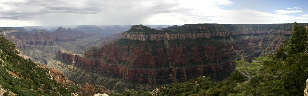 Grand-Canyon-North-Rim-Panorama.jpg