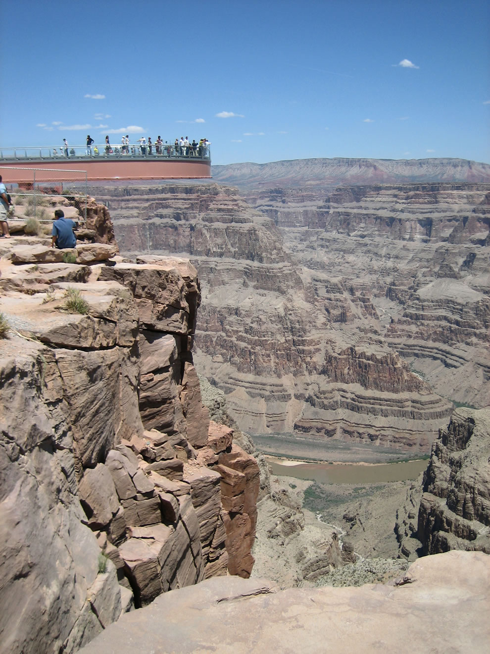 Skywalk_grand_canyon.jpg