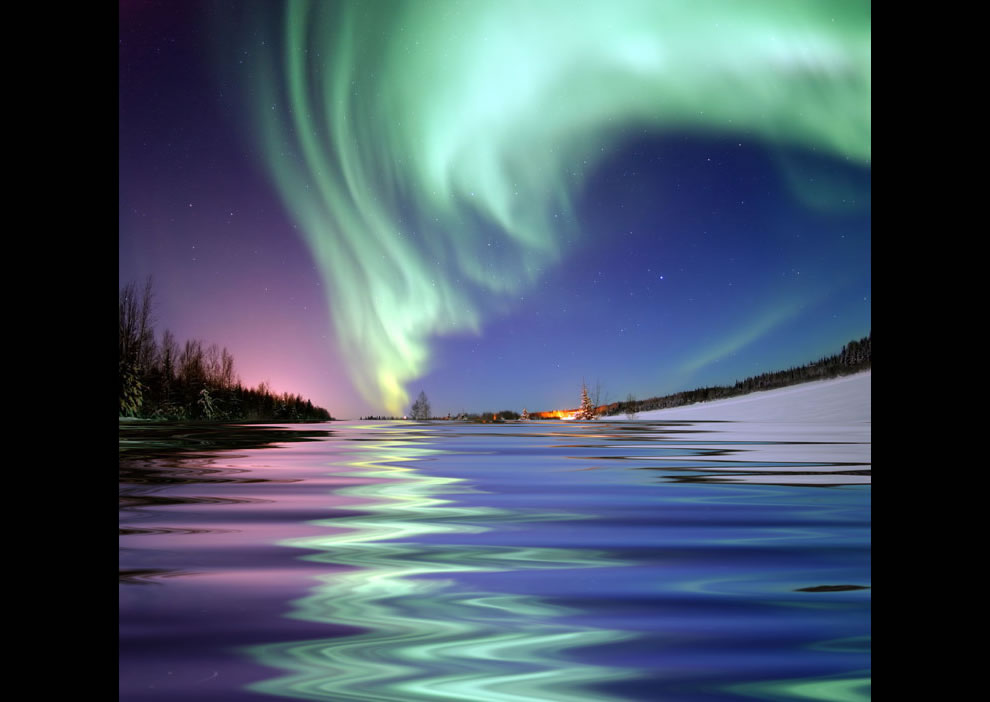 Image result for the north pole