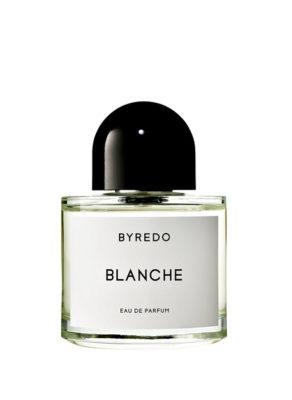 Leichtes Parfum für jeden Tag