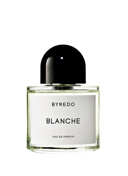 Leichtes Parfum für jeden Tag: 8 frische Düfte ohne
