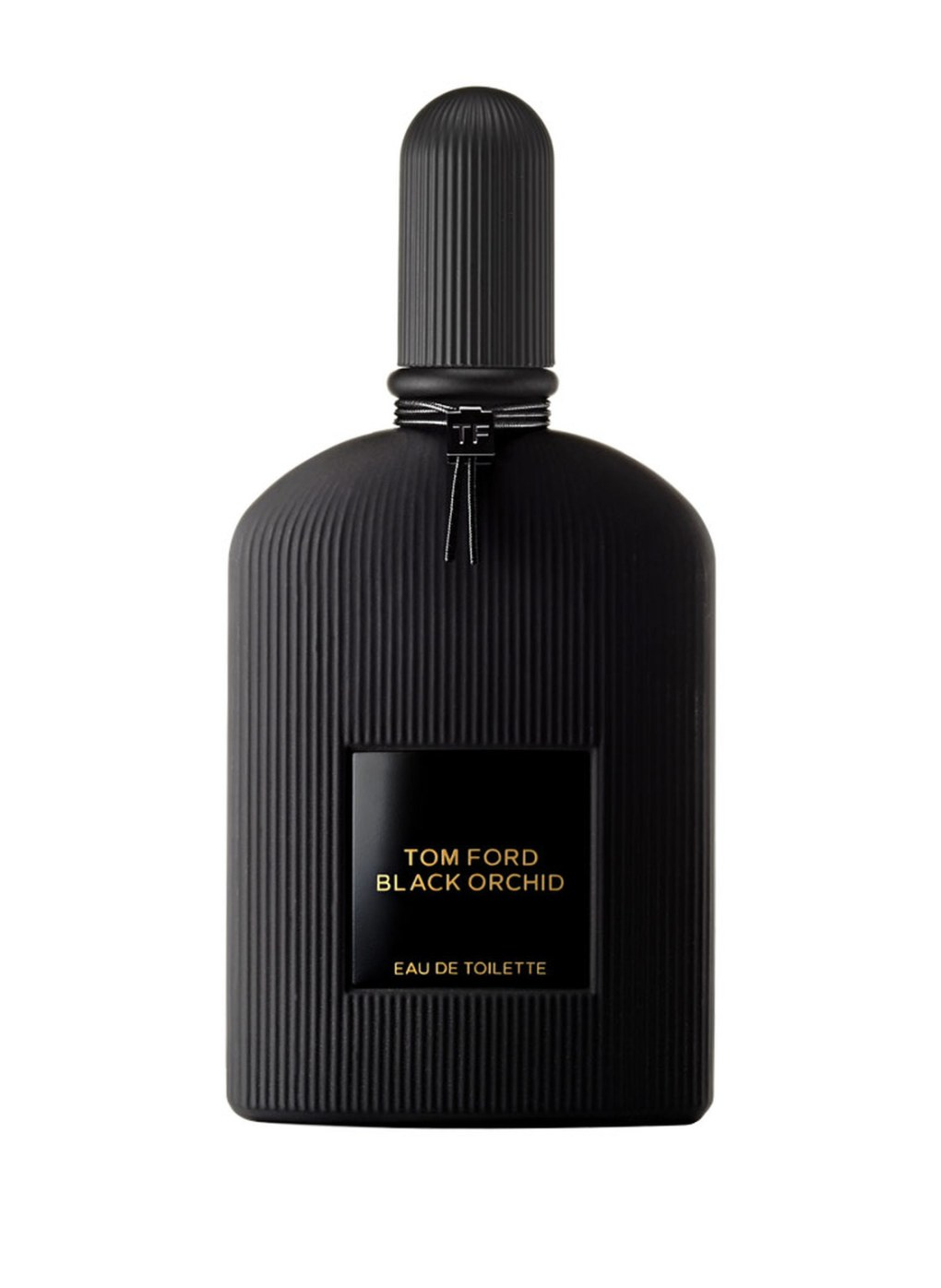 Parfum das lange hält