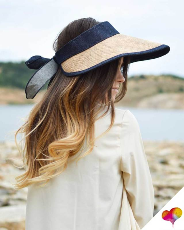 fashion trends im sommer 2018