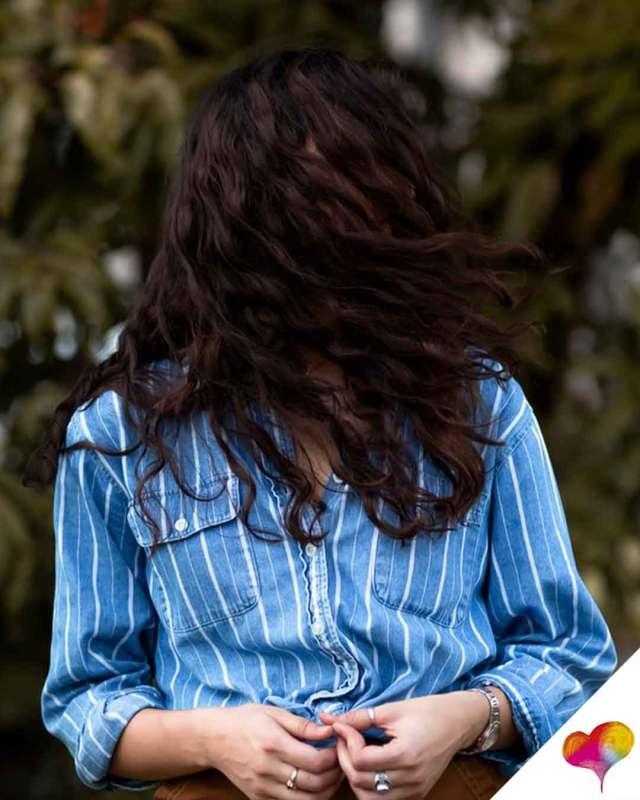 officelook jessica alba