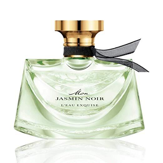 Parfum mit Jasmin