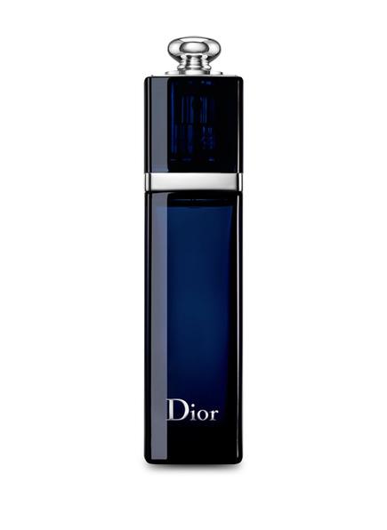 Parfum mit Vanille
