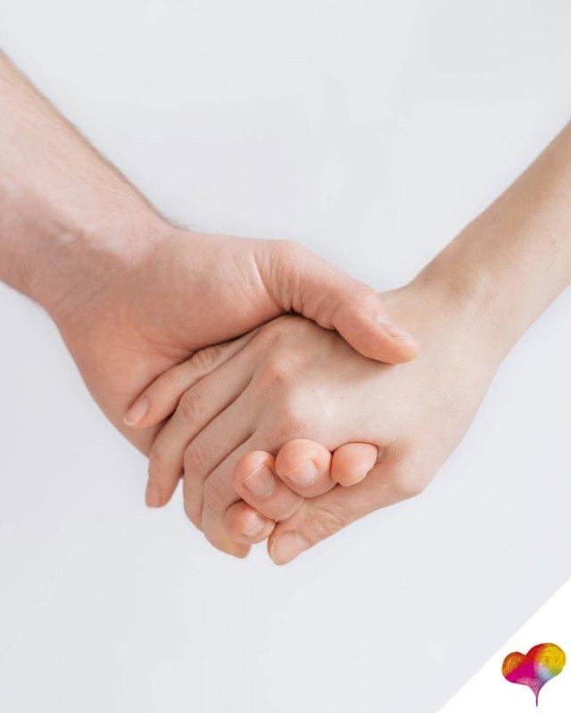 Welche Handcreme für rissige Hände