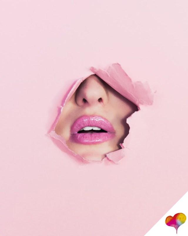Bester Lipgloss
