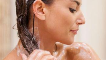 Dünnes Haar Dicker Machen 10 Lebensmittel Die Dir Dabei Helfen