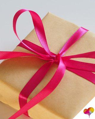 Besondere Muttertagsgeschenke
