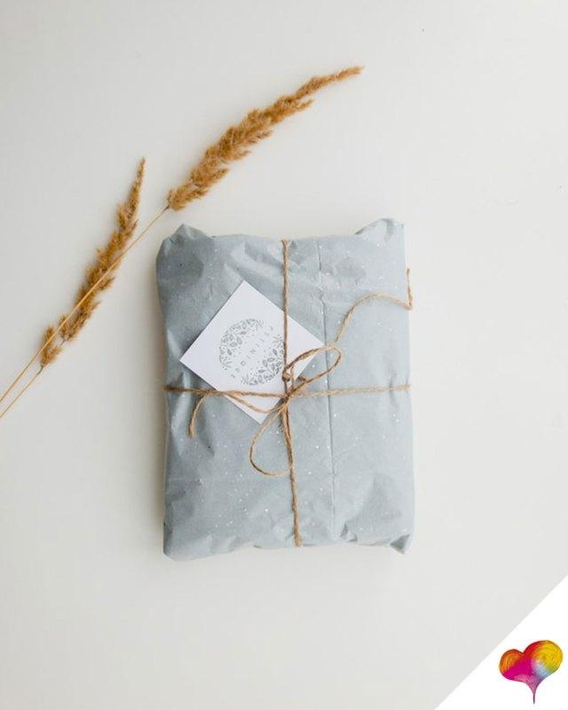 Besonderes Muttertagsgeschenk 2018