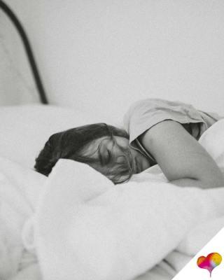 besserer Schlaf mit Yoga