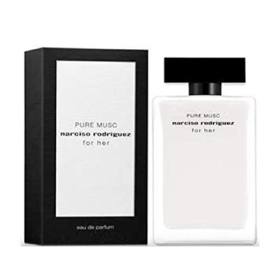 neue Parfums