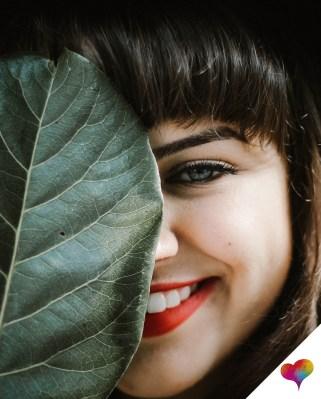 Naturkosmetik Gesichtscreme