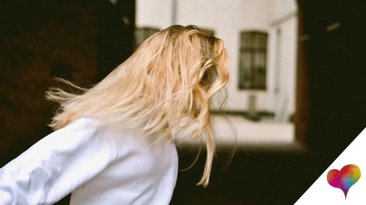 shampoo für feines haar