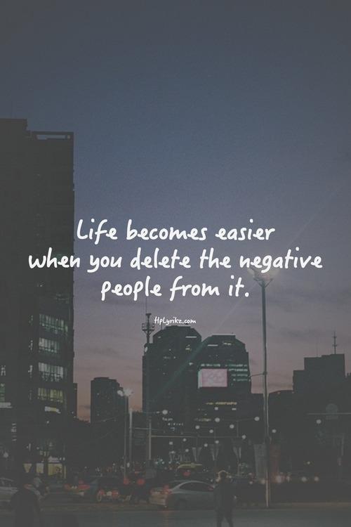 Image Quotes Self Improvement