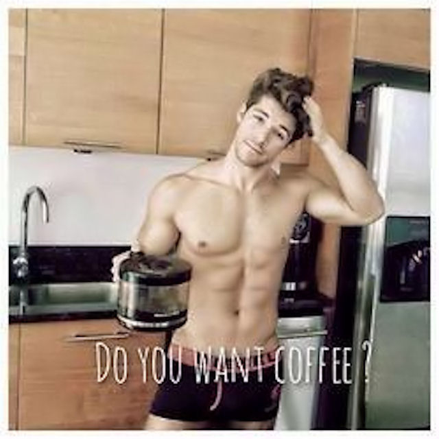 Do You Want Coffee Pictures Photos And Images For