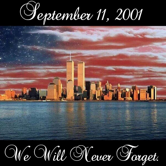 Image result for we will never forget images