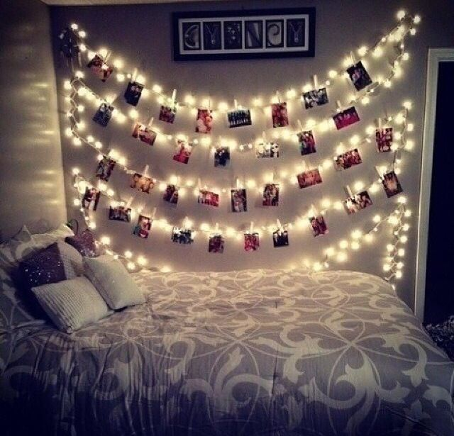 Bedroom Wall Decor Pictures, Photos, and Images for ... on Pinterest Wall Decor  id=93118